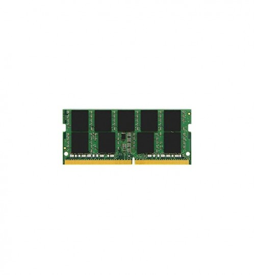 Kingstone DDR4 - 8GB (Memory Laptop)