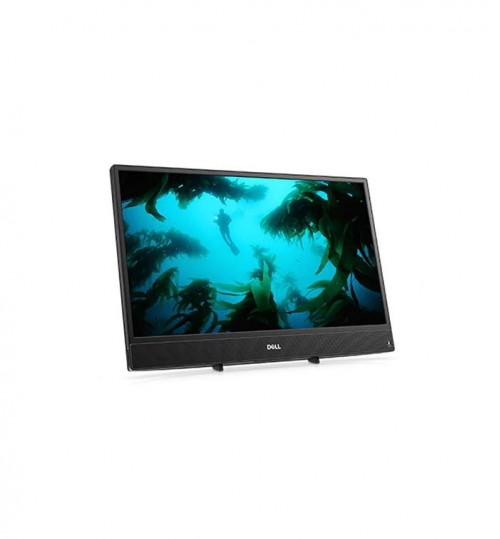 PC All-in-One (AIO) - DELL Inspiron 3277