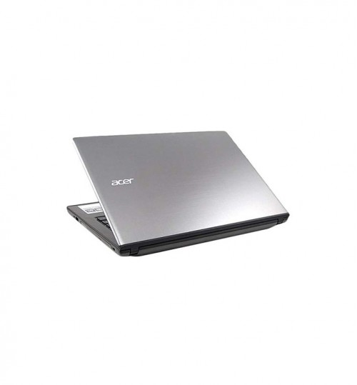 LAPTOP - ACER Aspire E5-476G