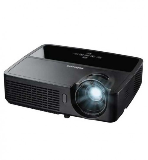 Projector Infocus IN224