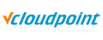 Vcloudpoint